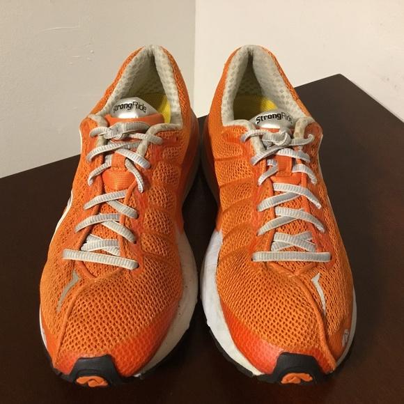 Karhu Shoes | Sale Fulcrum Size 8